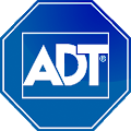 ADT - Head Office